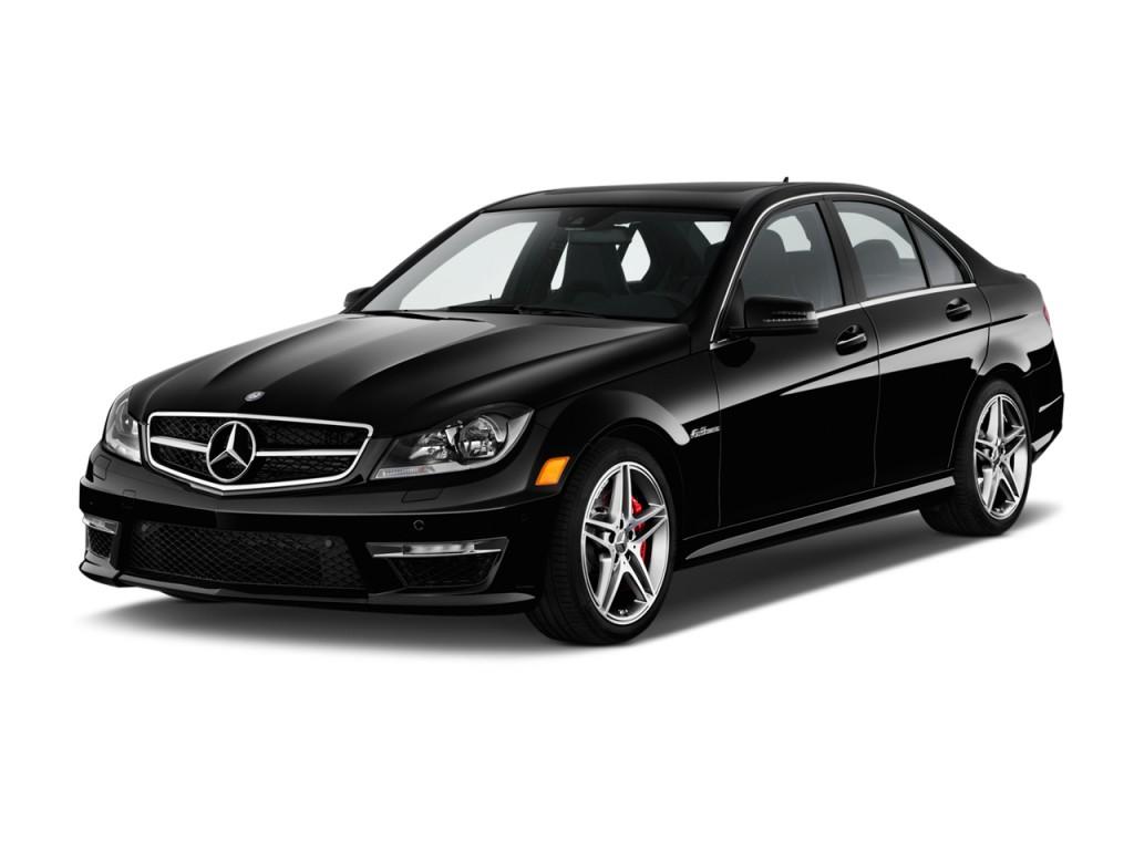 2013-mercedes-benz-c-class-4-door-sedan-c63-amg-rwd-angular-front-exterior-view_100419364_l